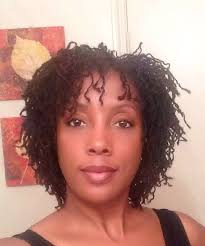 pictures of sister twists 62 best sister locks styles images on pinterest natural hair