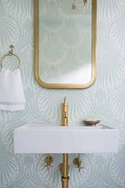 small bathroom wallpaper ideas popular of wallpaper ideas for bathroom and top 25 best small