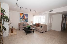 siesta villa acme house company