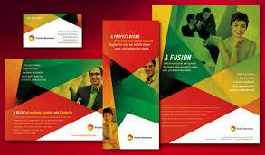 design flyer layout creative flyer layout designs yourweek f70f25eca25e