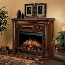 Dimplex Electric Fireplace Electric Fireplaces At The Fireplace Place Fairfield Nj