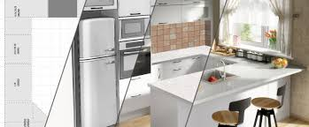 Kitchen Designing Online 3d Kitchen Design Online Home Design