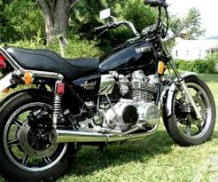 1973 yamaha rd 350 classic japanese motorcycles pinterest wheels