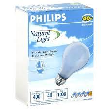light bulbs most like natural light natural light bulbs mariafenn com
