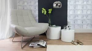 accent chairs for living room sale armchair cheap armchairs online cheap accent chairs for sale