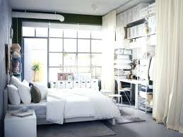 storage ideas for small bedrooms small bedroom clothes storage ideas excellent small bedroom clothes