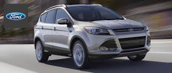 Ford Escape Awd - 2014 ford escape cincinnati oh