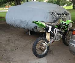 kawasaki kx for sale page 71 of 81 find or sell motorcycles