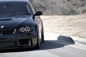 custom bmw 3 series eas ltmw version 2 5 neema u0027s custom widebody 335i