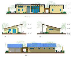narrow cottage plans narrow house plans home plans