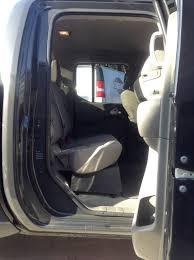 nissan frontier subwoofer box amazon com audio enhancers nfc55c10 nissan frontier crew cab 2005