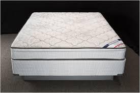 mattress king magnificent mattresses queen excellent queen size