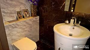 Powder Room Meaning 100 Powder Room Meaning 5 Natural D礬cor Trends You U0027ll