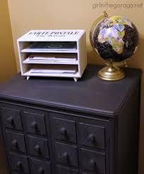 trash to treasure ideas home decor jewelry box to diy mail organizer girl in the garage