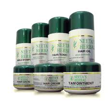 hair growth treatment singapore u2013 indian herbs for hair growth