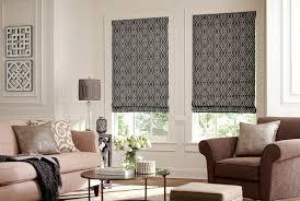 Wooden Roman Shades Roman Window Shades Smart Roman Shades Roman Window Shades Online