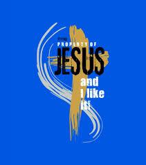 Modre by Property Of Jesus Modré Krestanskatricka Cz