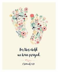 best 25 baby tattoos ideas on baby footprint