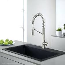 pegasus kitchen faucets parts pegasus kitchen sinks granite small images of faucet parts granite