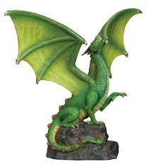 Medieval Dragon Home Decor Steampunk Dragon Dragon Decor Ideas