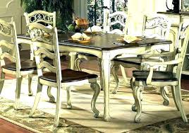 french country kitchen table country farmhouse table and chairs farmhouse kitchen table and