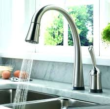 kitchen faucets for sale breathtaking kitchen faucet sale best kitchen faucet best kitchen