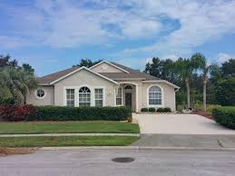 homes for rent in daytona beach fl