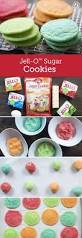 best 25 frosting colors ideas on pinterest frosting techniques