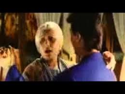 lagu film india lama lagu hindi paling sedih youtube
