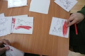 montessori writing paper montessori teachings author at ann arbor children s house p1110672