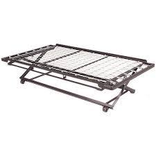 Walmart King Bed Frame Walmart Com Bed Frames Ideal Of Metal Bed Frame With King Bed