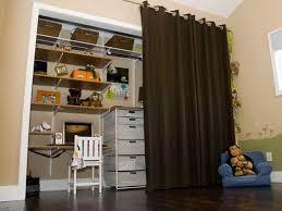 Diy Closet Door Ideas World Class Diy Closet Door Ideas Closet Door Ideas Diy Creative
