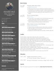 download writer editor resume haadyaooverbayresort com