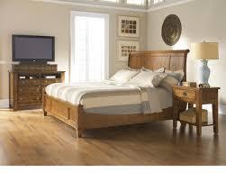 idea broyhill fontana dresser furniture direct bedroom
