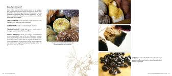 How To Save A Dying Plant Amazon Com The Handbook Of Natural Plant Dyes Personalize Your