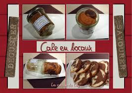 cuisine en bocaux cakes en bocaux cuisson et conservation la cuisine de lilly
