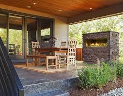 Outdoor Entertainment - outdoor living fire pits colorado springs co