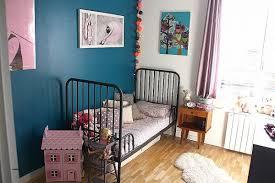 hygrométrie chambre bébé chambre awesome taux d humidité chambre bebe taux d humidité
