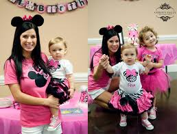 minnie mouse 1st birthday party ideas birthday party event for your child by birthday party dj nyc