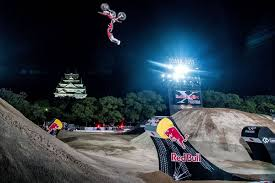 red bull freestyle motocross red bull x fighters resumes in japan this weekend motoonline com au