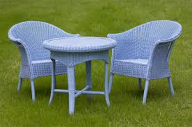 Antique Outdoor Benches For Sale by Authentic Antique Wicker For Sale Marin San Francisco