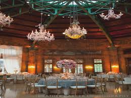 wedding venues illinois wedding venues in lake county il tbrb 43north biz