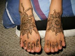 12 best flower henna tattoos cross images on pinterest cover up