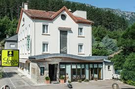 chambre d hote florac hotel des gorges du tarn florac trois rivieres cévennes gorges