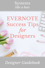 21 best evernote images on pinterest evernote organising ideas