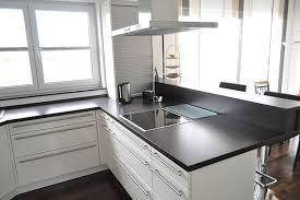 k che wei hochglanz küchen unterschrank 50 cm ohne arbeitsplatte weiss sonoma eiche