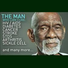 dr sebi u2013 black man who found a cure for all diseases