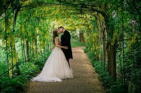 Professional Wedding Photography Wedding Photographer Bristol Becky Male Photography