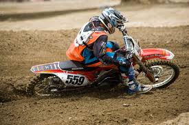 florida motocross racing motocross miami motocross park hialeah florida usa