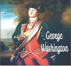 5th grade french and indian war worksheets 5th grade free